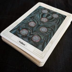 Thoth Seven Disks